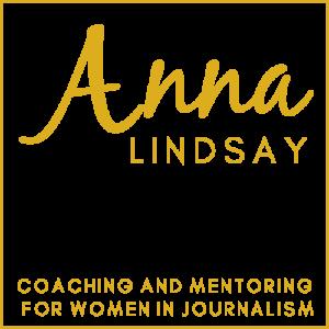 Anna Lindsay