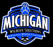 Michigan Wildlife Solutions Ann Arbor