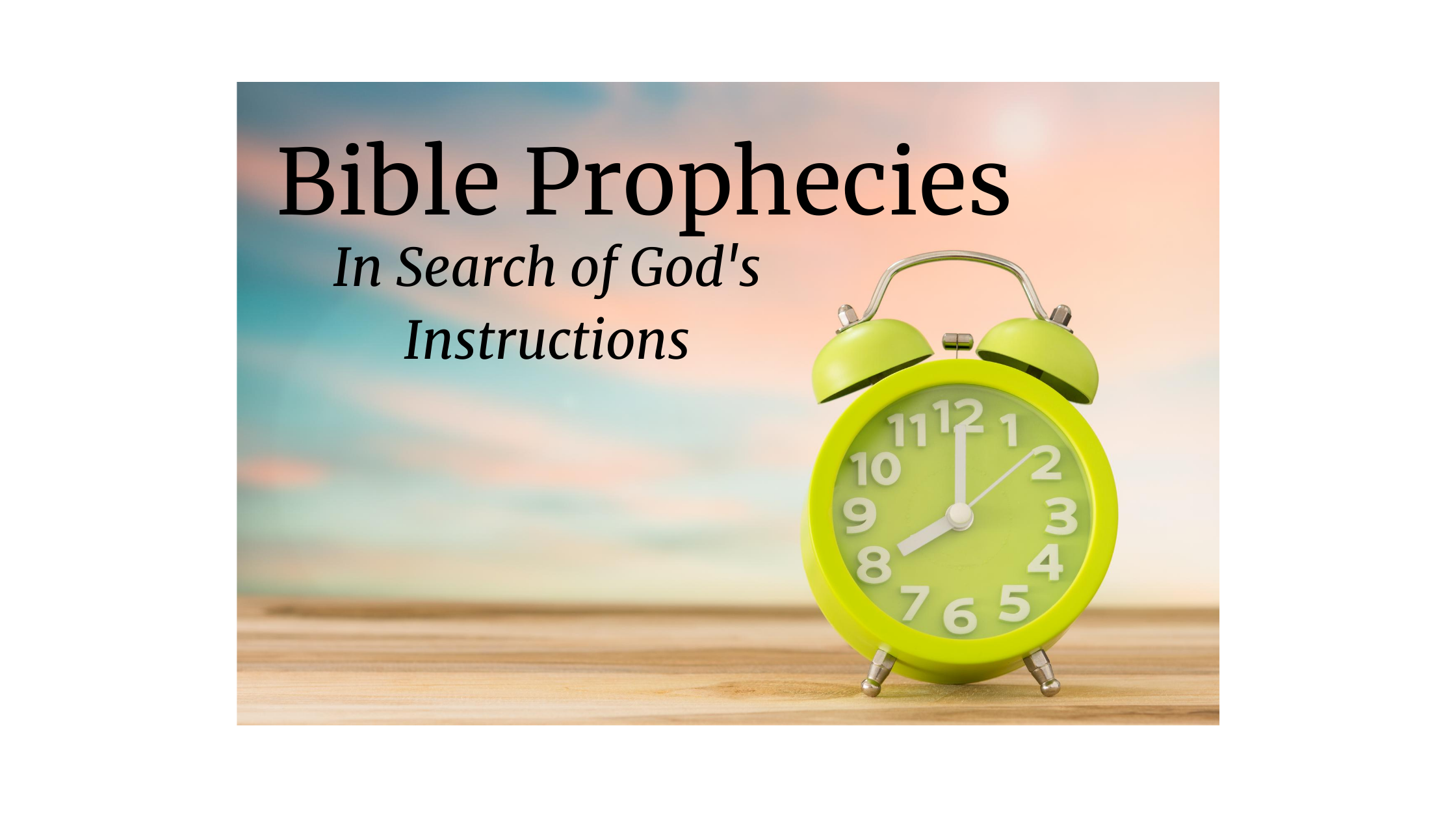 bible-prophecies-graphic