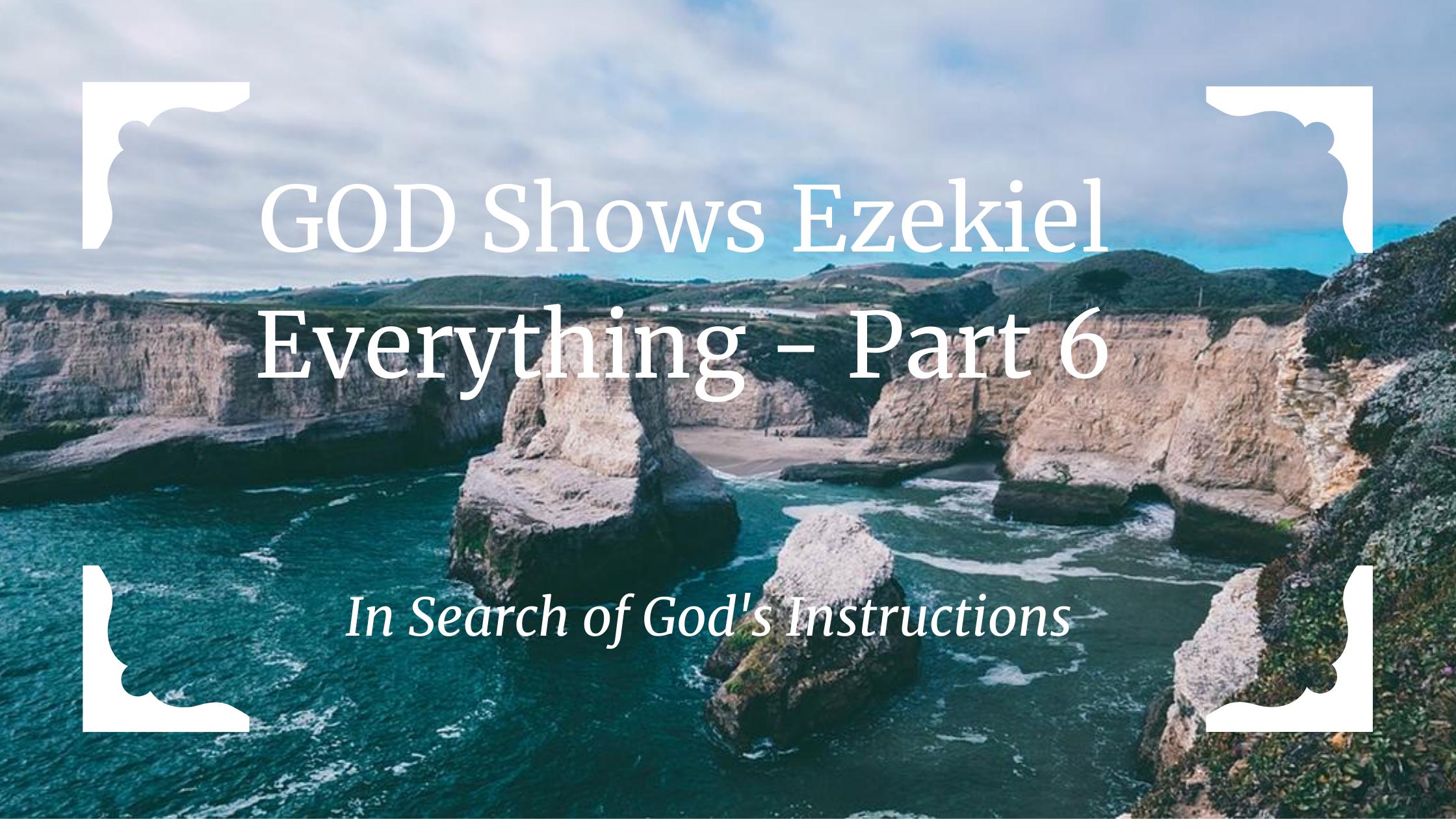 god-shows-ezekiel-everything-graphic-6