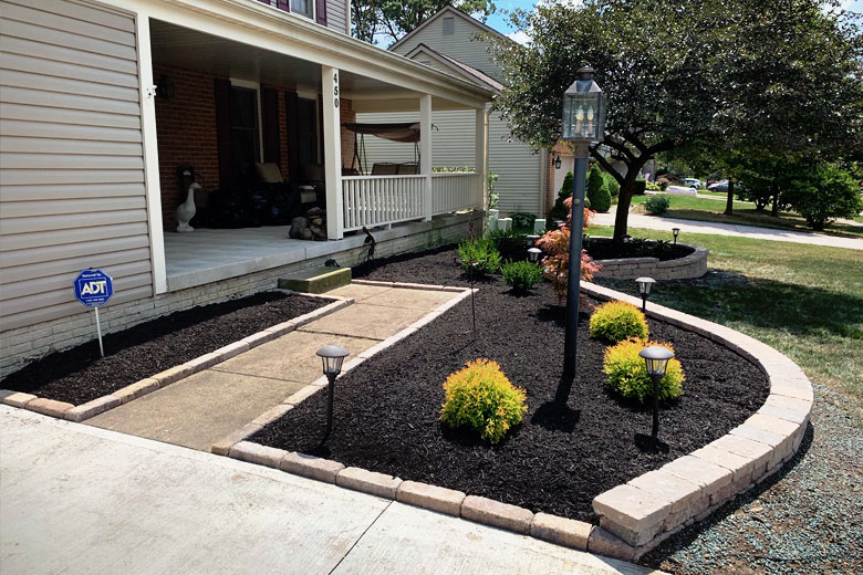 Gallery-Full-Size-Pavers-and-Patios