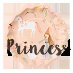 ICONO PRINCESS