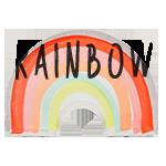 ICONO RAINBOW