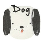 ICONO dog
