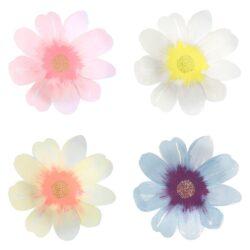 Platos Flower (L)