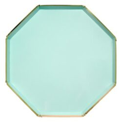Platos Mint