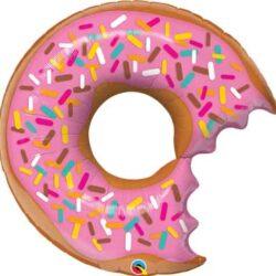 Globo Donut