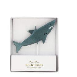 Vela Shark