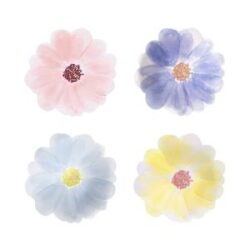 Platos Flower (S)