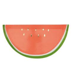 Platos Watermelon