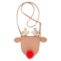 Bolso Cruzado Reindeer