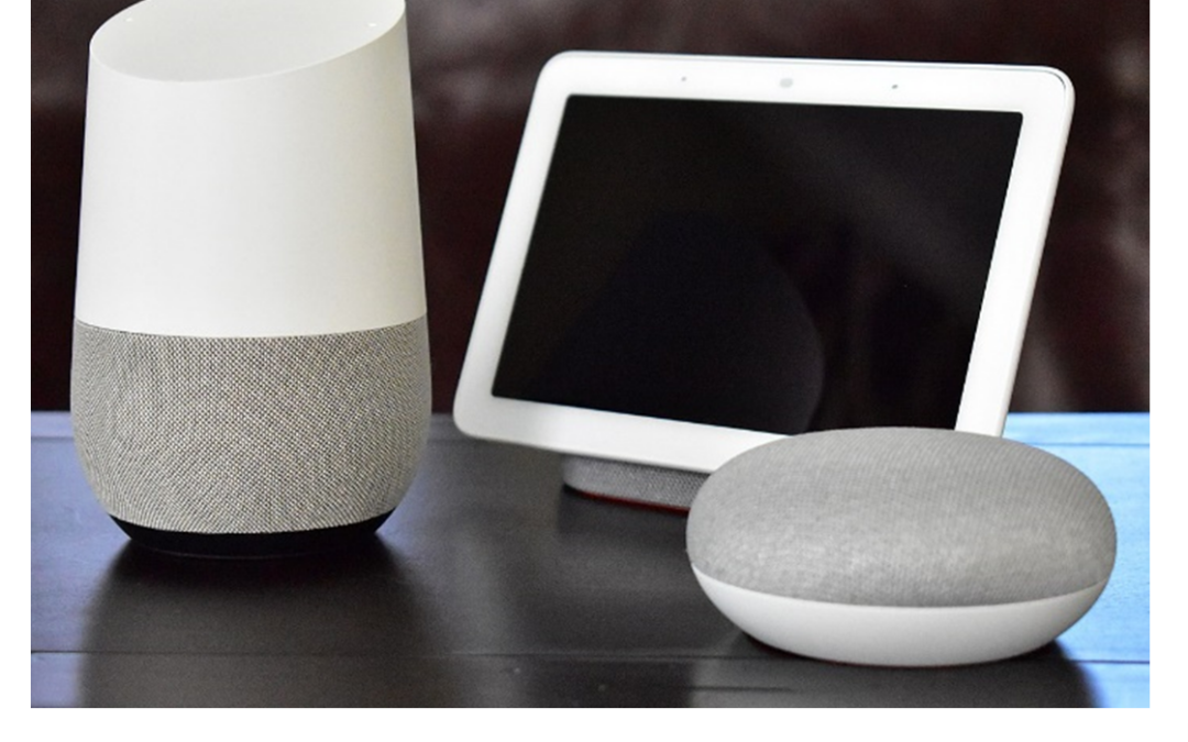 A guide to how to use Google Assistant