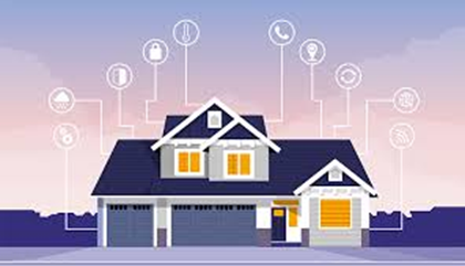 Home Automation – Stage 3 Interoperability