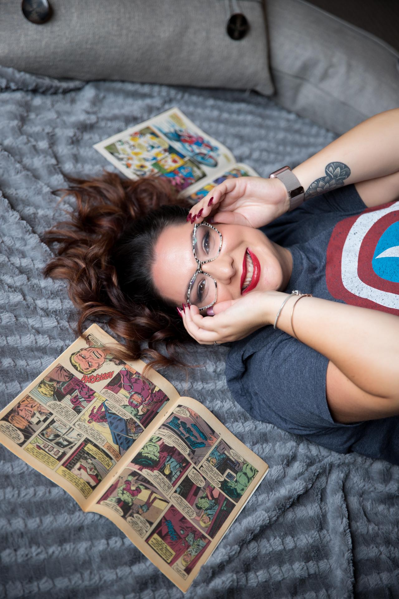 comic-book-captain-america-sexy-boudoir
