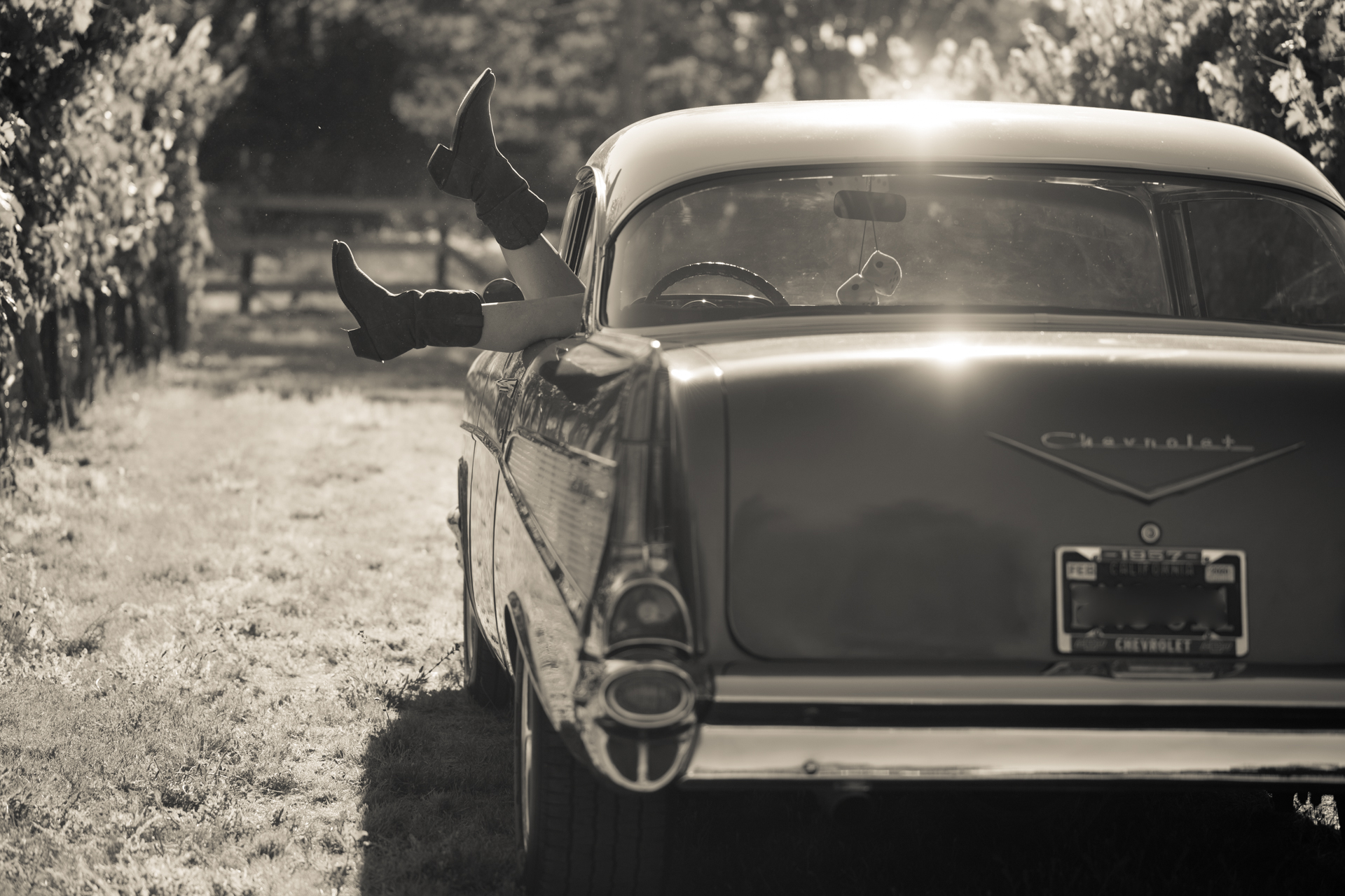 country-classic-beauty-photography