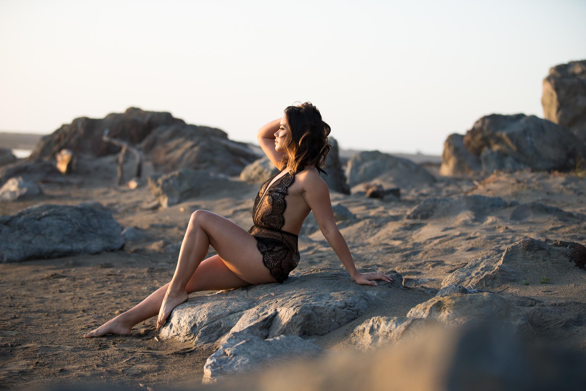 boudoir beach