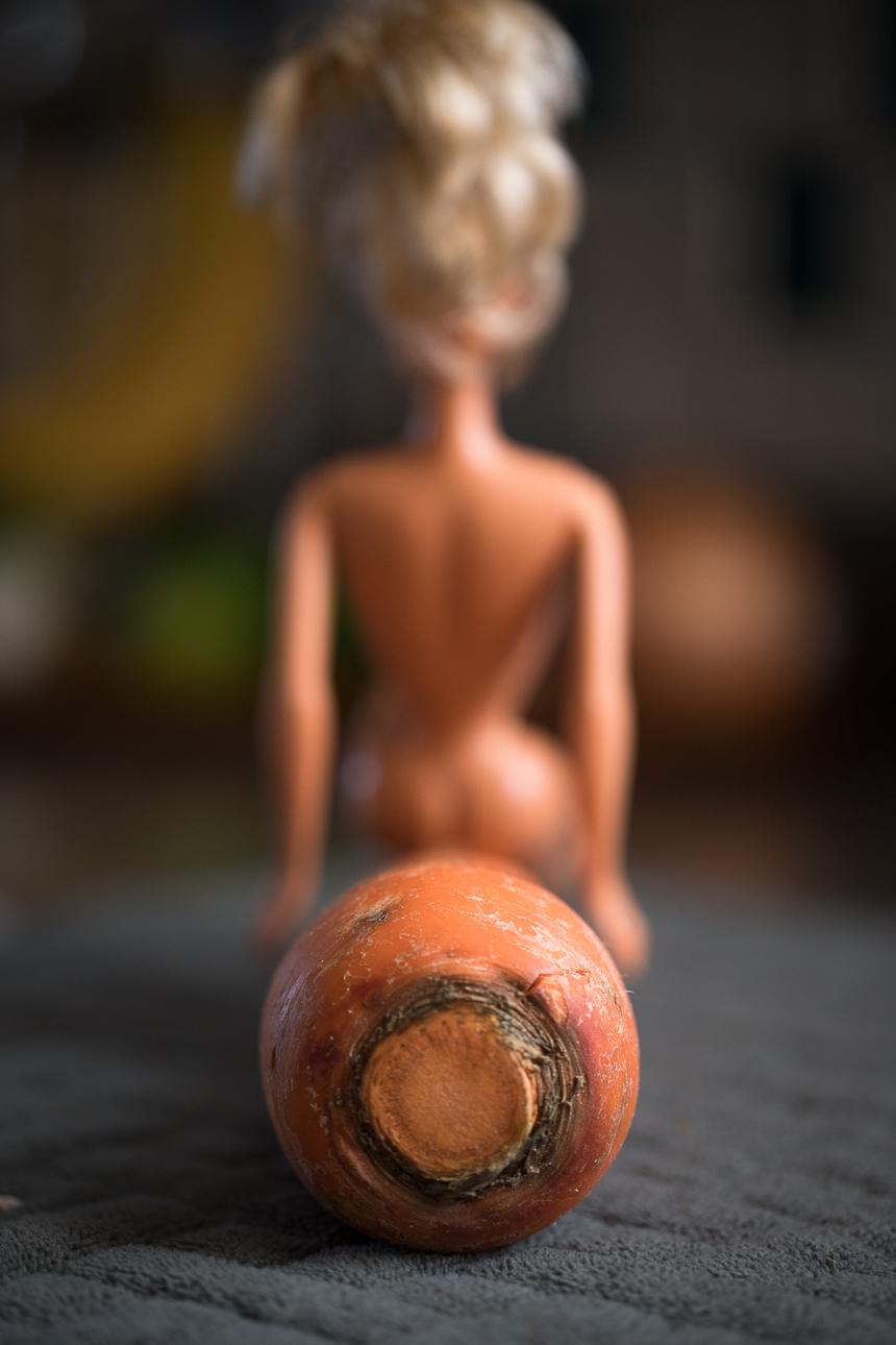carrot-tushie-boudoir-barbie