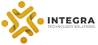 Integra Technology Solutions Logo