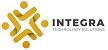 Integra Technology Solutions Logo