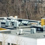 National Safety Stand Down-Roofs/Skylights