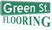 Green St Flooring Logo 180x106