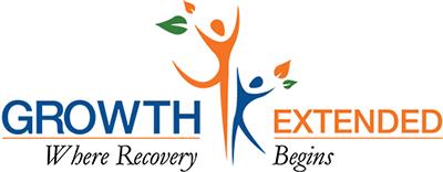 growthextended_logo_400