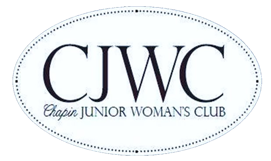 Chapin Junior Woman's Club