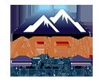 Apex Family Chiropractic Logo