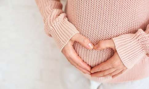 Chiropractic and Breech Babies During Pregnancy