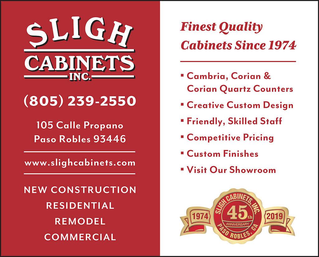 SlighCab_OSHR_Hp_2020.jpg