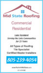Mid-State Roof FP OS2020.jpg