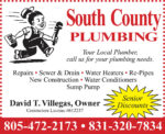 South County Plumb HP HROS 2020.jpg
