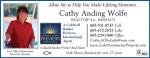 Cathy-Anding-Wolfe-QP-HROS15_web.jpg