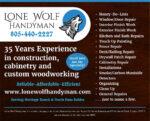 Lone Wolf Handyman HP HROS 2020.jpg