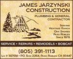 JamesJarzynski HP HROS19.jpg