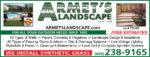 Armet'sLandscape QP HROS2021.jpg