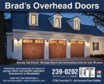 Brads Overhead HP HROS 2020.jpg