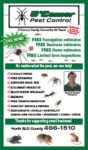 OConnor Pest FP HR_OS19.jpg