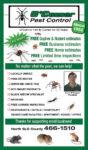 OConnor Pest FP HR_OS20.jpg