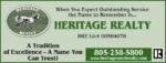 Heritage Reality QP HROS2020.jpg