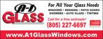 A1 GLASS QP HROS 2021.jpg