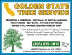 Golden State Tree HP HROS 2020.jpg