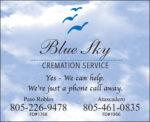 Blue Sky HP OSHR2021.jpg