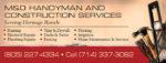 M&D Handyman QP HR19.jpg