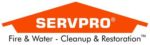 servpro Morro Bay - water damage morro bay.jpeg