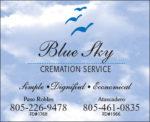 Blue Sky HP OSHR19.jpg