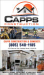 CAPPS CONSTRUCTION FP HROS2020.jpg