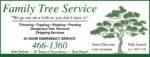 Family Tree Service QP HROS 2020.jpg
