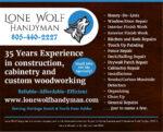Lone Wolf Handyman HP HROS 2021.jpg