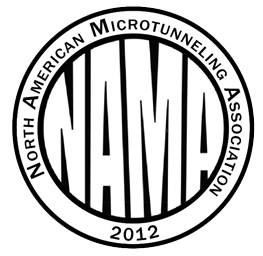 North American Microtunneling Association